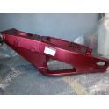 Bras oscillant pour YAMAHA YZF 1000 R1 2009-2010