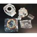 Kit haut-moteur Derbi Euro3 MVT Engine NEUF