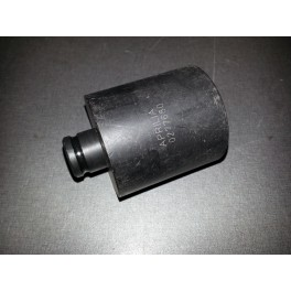 AP0277680 Gabarit de montage de boite pour moteur Rotax V990