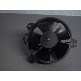 AP8124446 Ventilateur pour APRILIA LEONARDO et SPORT CITY