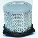 HFA3602 Filtre à air HIFLOFILTRO
