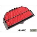 HFA3910 Filtre à air HIFLOFILTRO