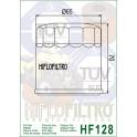 HF128 Filtre à huile Hiflofiltro