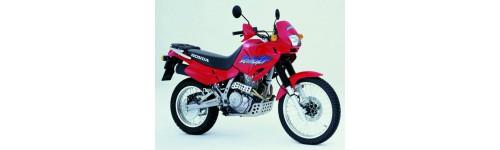 650 NX DOMINATOR 1989-1990