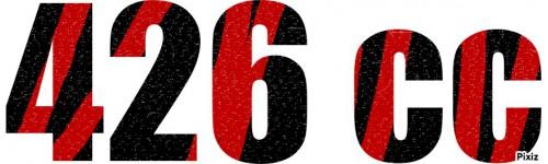 426cc