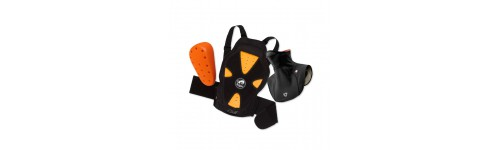 Accessoires divers / sportswear